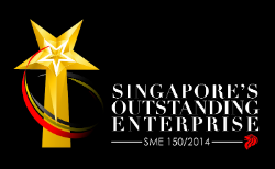 Singapore outstanding enterprise - Home Design Base