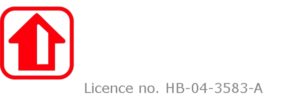 HDB accreditation - Home Design Base